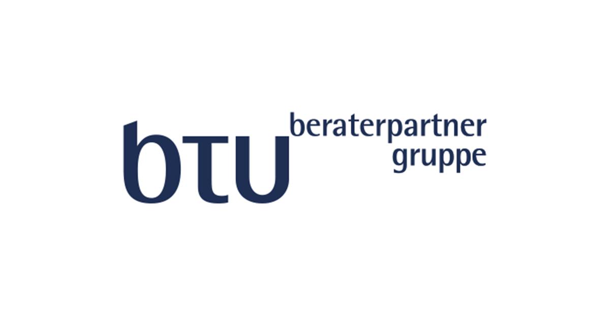 Arbeitsrecht Btu Beraterpartner